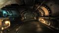 FNV Sub-Basement Corridor.png