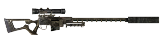 FNV sniper rifle Suppressor.png