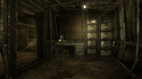 Fo3 MT Water Treatment 2.png