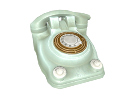 Fo4 Phone01Residential.png