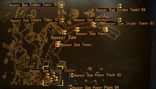 Hoover Dam vc loc.jpg