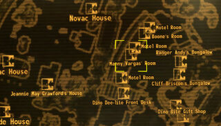 MV room loc map.jpg