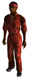 Red's Jumpsuit.png