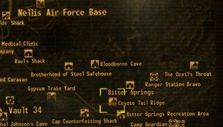 Coyote Tail Ridge loc.jpg