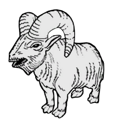 Icon Bighorner calf icon.png