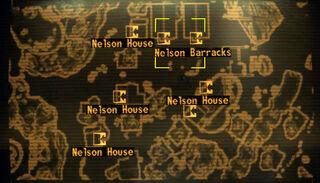 Nelson barracks loc.jpg