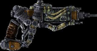 Plasma pistol high energy ionizer.png