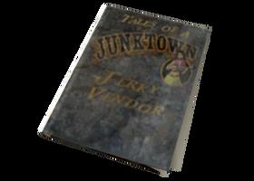 Tales of a Junktown Jerky Vendor.png