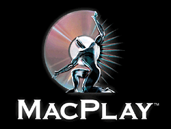 1990sMacPlayLogo.png