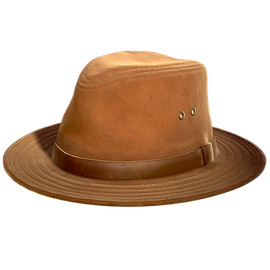 Atx apparel headwear cryptidenthusiasthat l.png