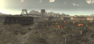 FNV CCC Int.png