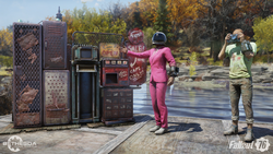 Fallout 76 Player Vending 1550857309.png