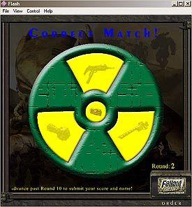 Fallout Tactics Simon Says.jpg