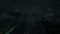 Fo3 Arlington-Falls Church Metro Station Int.png