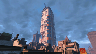 Fo4 Trinity Tower.png