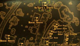 No-barks shack loc map.jpg