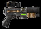 Plasma Defender 1 2 3.png