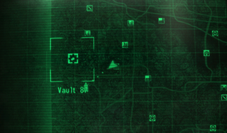 Vault 87 The Vault Fallout Wiki Everything You Need To Know About Fallout 76 Fallout 4 New Vegas And More