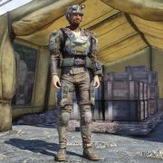 Atx skin armorskin combat camo c1.png
