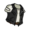 FOS 3Dawq Outfit.png