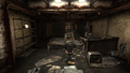 Fo3 Vault 106 Lab 4.png