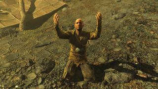 Fo4 Brother Foster.png