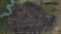 PowerArmor Map Ash Heap Mount Blair.jpg