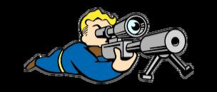 F76 Perk Sniper.png