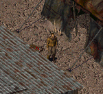 FO2 VC Smith.PNG