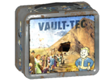 FO4VaultTecLunchbox.png