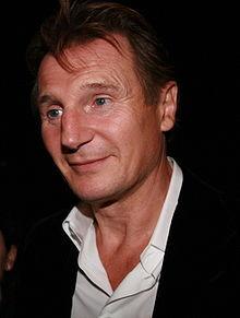 Liam Neeson2.jpg