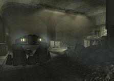 Rockland Car Tunnel.jpg