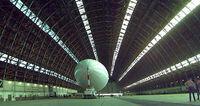 VB DD15 loc Rocket Assembly Building 2.jpg