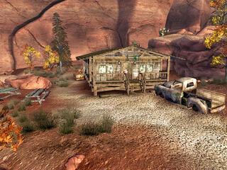 ZionRangerStation.jpg