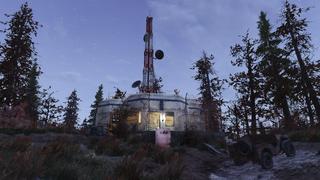 F76 Relay Tower EL-B1-02.png