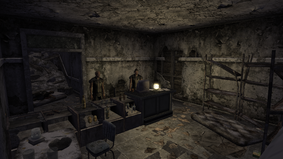 FNV Great Khan Hideout 2.png