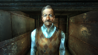 Fo3 Father Clifford.png