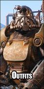 Portal armor.png
