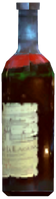 FO3 wine.png