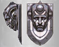 Fo3 Head Monuments Concept Art 1.jpg