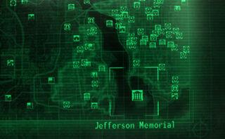 Jefferson Memorial loc.jpg