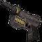 Laser pistol inventory.png