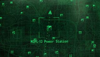 MDPL-13 Power Station loc.jpg