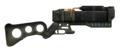 Tri-beam laser rifle.png