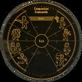Companion wheel.png
