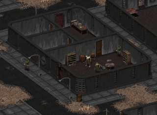 Fo1 Hub Police station.png