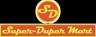 Super-Duper Mart full logo.png