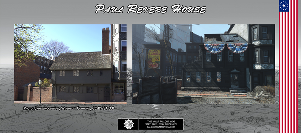 8 Paul Revere House.png