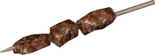 Fo4 SquirrelSausageStick.png