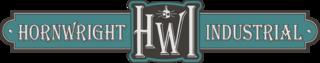 Hornwright Industrail full logo.png